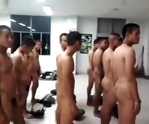 Small Cocks Movies